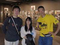 OSAKA2日目2-1R0017025