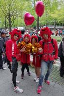 BL111030大阪マラソン1-1IMGP0128