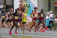 BL111030大阪マラソン1-2IMGP0090