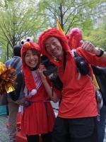 BL111030大阪マラソン1-3RIMG0825