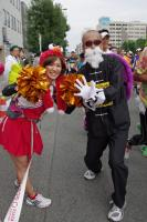 BL111030大阪マラソン1-4IMGP0057
