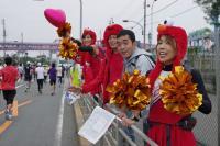BL111030大阪マラソン1-5IMGP0287