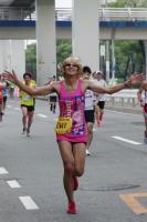 BL111030大阪マラソン1-6IMGP0207