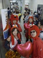 BL111030大阪マラソン1-7R0017523