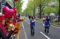 BL111030大阪マラソン1-8IMGP0119