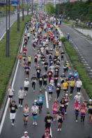 BL111030大阪マラソン1-9IMGP0466