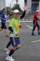 BL111030大阪マラソン1-10IMGP0326