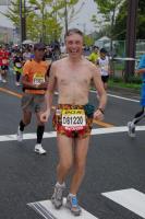 BL111030大阪マラソン1-11IMGP0416