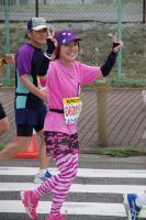 BL111030大阪マラソン3-1IMGP0369
