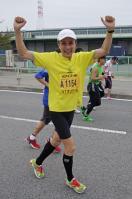 BL111030大阪マラソン3-2IMGP0310
