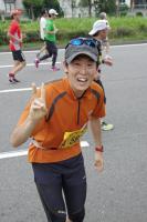 BL111030大阪マラソン3-3IMGP0339