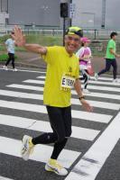BL111030大阪マラソン3-4IMGP0378