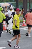 BL111030大阪マラソン3-5IMGP0437