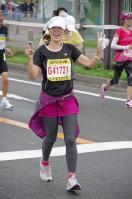 BL111030大阪マラソン3-6IMGP0386