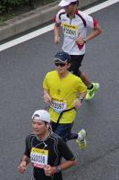 BL111030大阪マラソン3-7IMGP0479