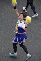 BL111030大阪マラソン3-8IMGP0481