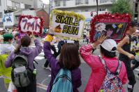 BL111030大阪マラソン4-1IMGP0079
