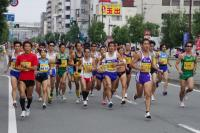 BL111030大阪マラソン4-2IMGP0011