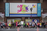 BL111030大阪マラソン4-3IMGP0084