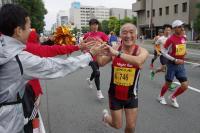 BL111030大阪マラソン4-4IMGP0026