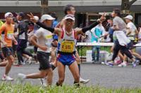 BL111030大阪マラソン4-5IMGP0117