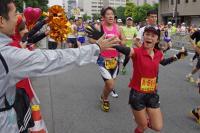 BL111030大阪マラソン4-6IMGP0036