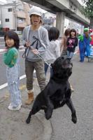 BL111030大阪マラソン4-7IMGP0154