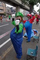 BL111030大阪マラソン4-9IMGP0156