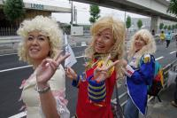 BL111030大阪マラソン4-11IMGP0195