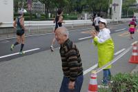 BL111030大阪マラソン4-12IMGP0203