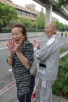 BL111030大阪マラソン4-13IMGP0206