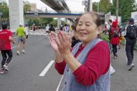 BL111030大阪マラソン4-14IMGP0205