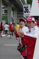 BL111030大阪マラソン4-15IMGP0220