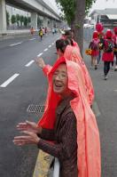 BL111030大阪マラソン4-10IMGP0183