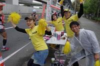 BL111030大阪マラソン5-2IMGP0233