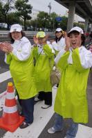 BL111030大阪マラソン5-3IMGP0222