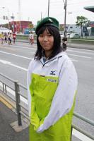 BL111030大阪マラソン5-5IMGP0260