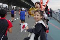 BL111030大阪マラソン5-6IMGP0245
