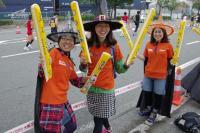 BL111030大阪マラソン5-8IMGP0254