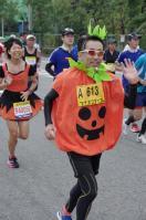 BL111030大阪マラソン5-7IMGP0297