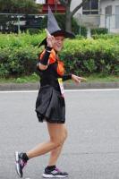 BL111030大阪マラソン5-9IMGP0338
