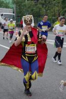 BL111030大阪マラソン5-10IMGP0304