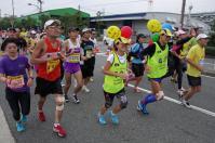 BL111030大阪マラソン5-11IMGP0301