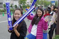 BL111030大阪マラソン5-14IMGP0348