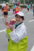 BL111030大阪マラソン5-15IMGP0332