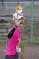 BL111030大阪マラソン6-1IMGP0374
