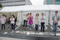 BL111030大阪マラソン6-2IMGP0349