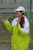 BL111030大阪マラソン6-3IMGP0385