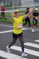 BL111030大阪マラソン6-4IMGP0401