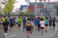 BL111030大阪マラソン6-5IMGP0360